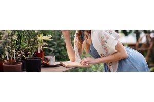 Verzorging van kamerplanten
