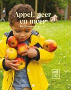 Appel, peer en meer (Uniquement disponible en Néerlandais)