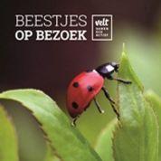 Beestjes op bezoek (Uniquement disponible en Néerlandais)