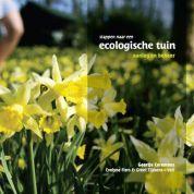 Stappen naar een ecologische tuin (Uniquement disponible en Néerlandais)