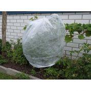 Toile fine pour tomate 0.75m x 10m