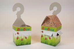 Biobox - 10 pcs
